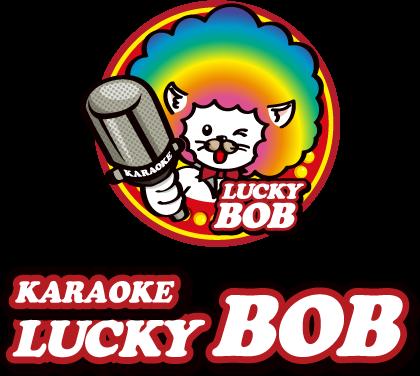 カラオケLUCKY BOB(ラッキーボブ)with 居酒屋金の蔵Jr.和歌山